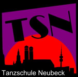 Tanzschule Neubeck - Ihre Tanzschule in München!