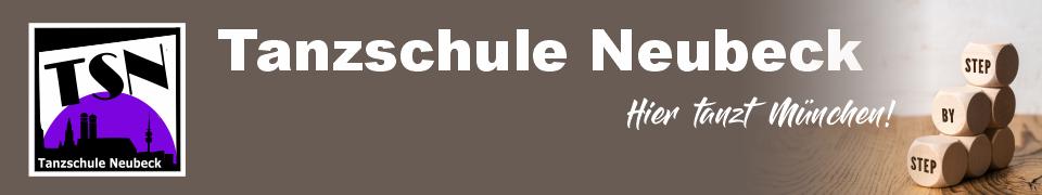 Tanzschule Neubeck München